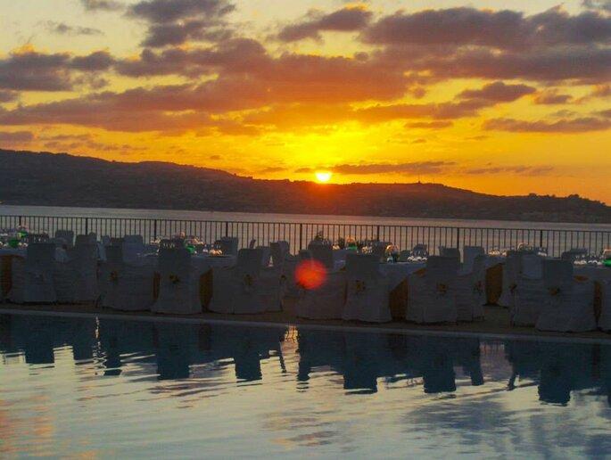 Altafiumara Resort
