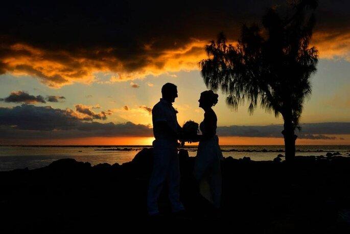 Get In Touch Wedding & Event Planner