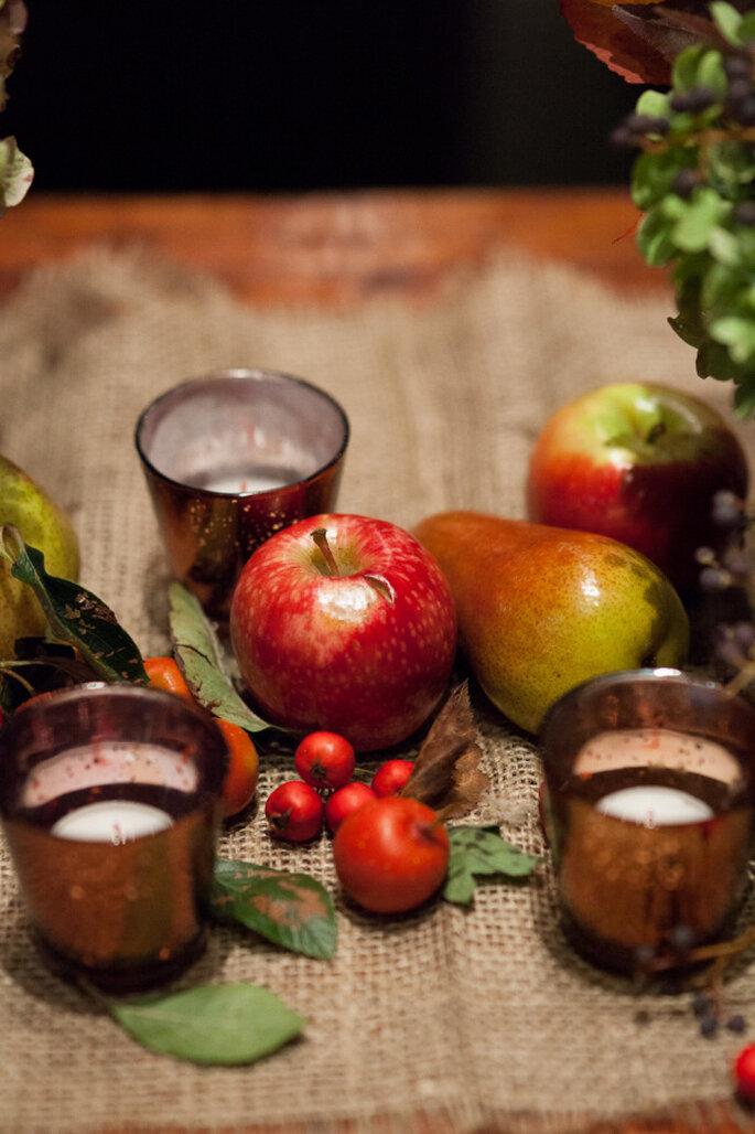 frutas y más frutas - Kylee Of Kytography