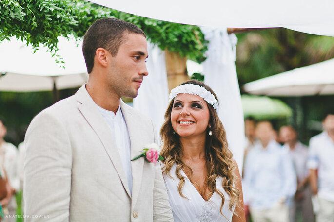 Casamento Cindy e Rafael 273
