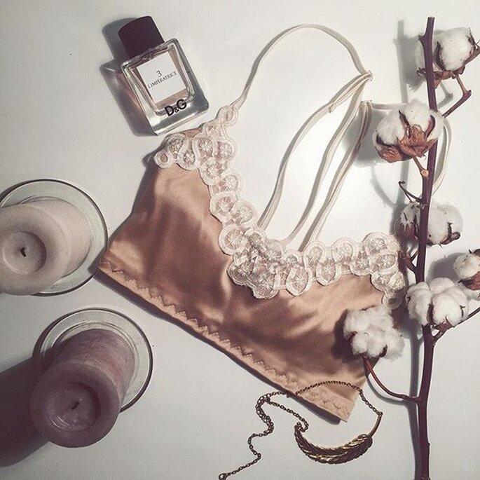 underwear designer Svetlana Sobenina_3