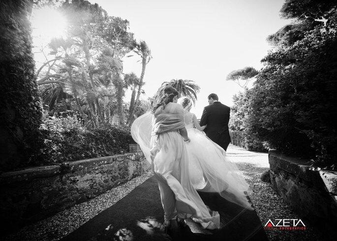 https://www.zankyou.it/f/azeta-foto-33305