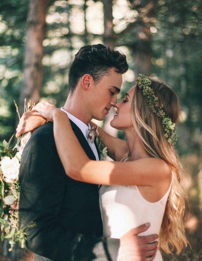 Tessa Barton wedding photography