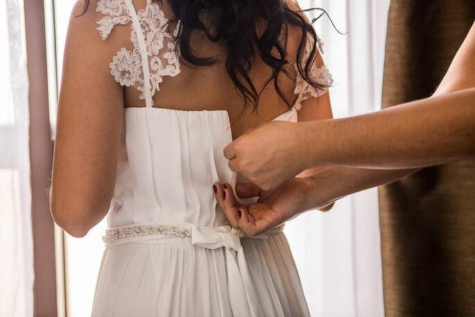 AlineRibeiroFotografia_Casamento_Jennyfer_Victor-47
