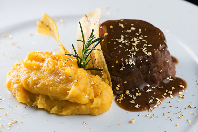 DA Gastronomia_0497
