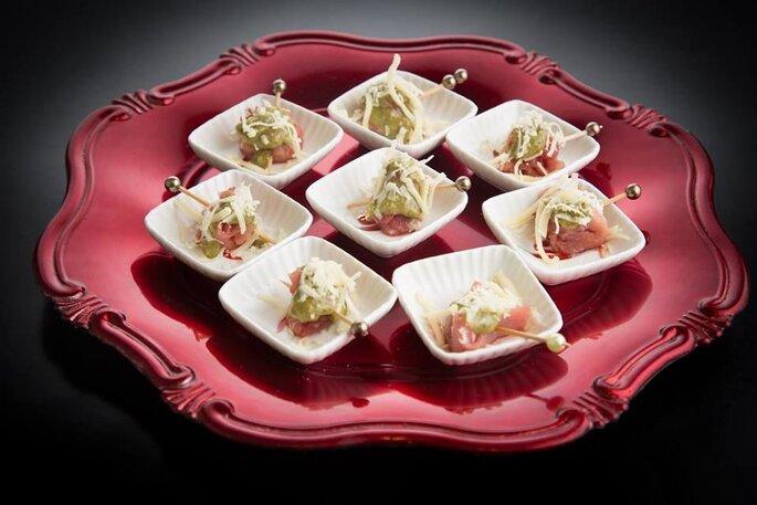 Renata Gaia Gastronomia
