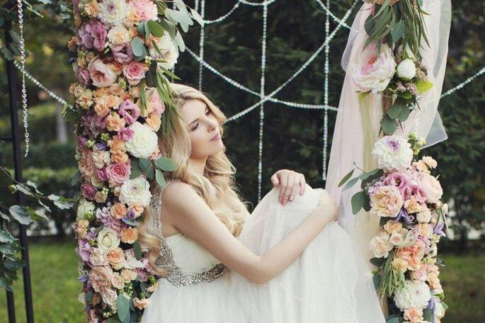 Свадебный фотограф Лена Кожина