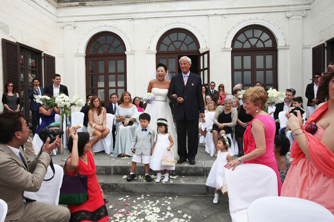EM Wedding Studio di Valeria Manzoni