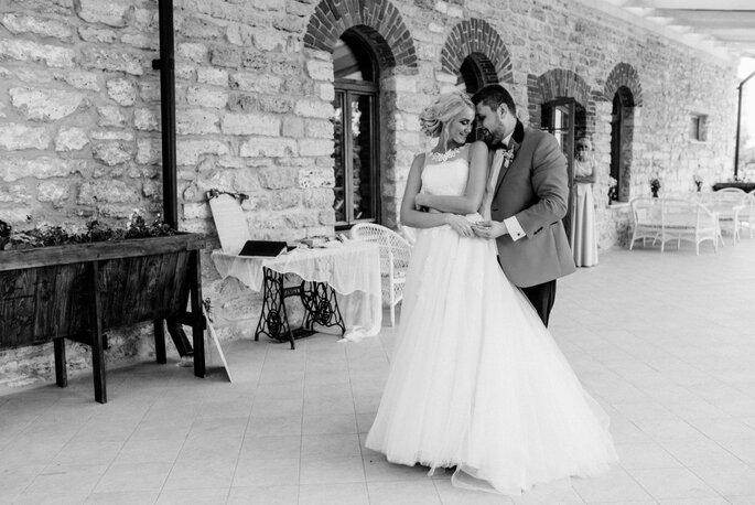 wedding-700