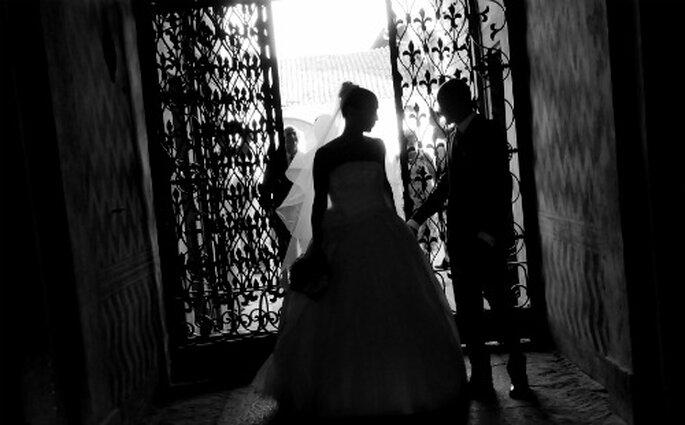 - Foto di Studio Fotografia Vignatelli
