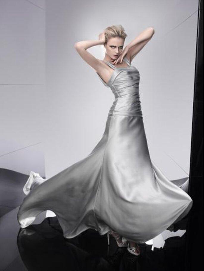 Collezione Diamond Alessandro Couture