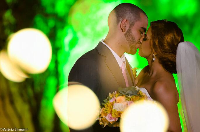 Casamento Carine e Michel para Portal Zankyou (38)
