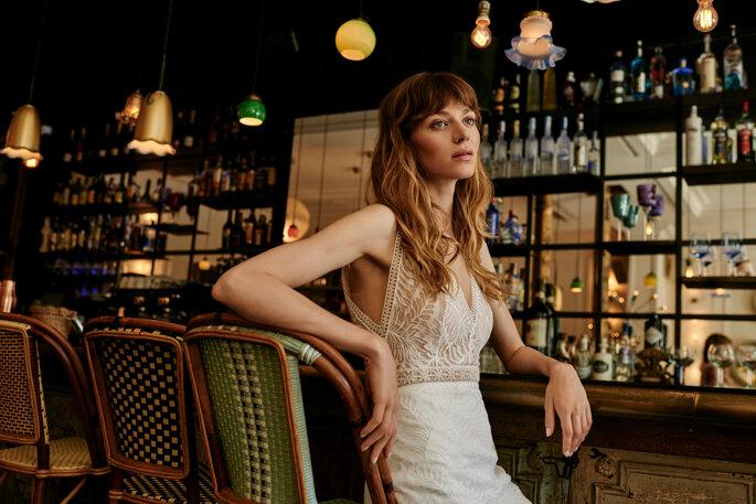 Anna Kara - Salon Autorski