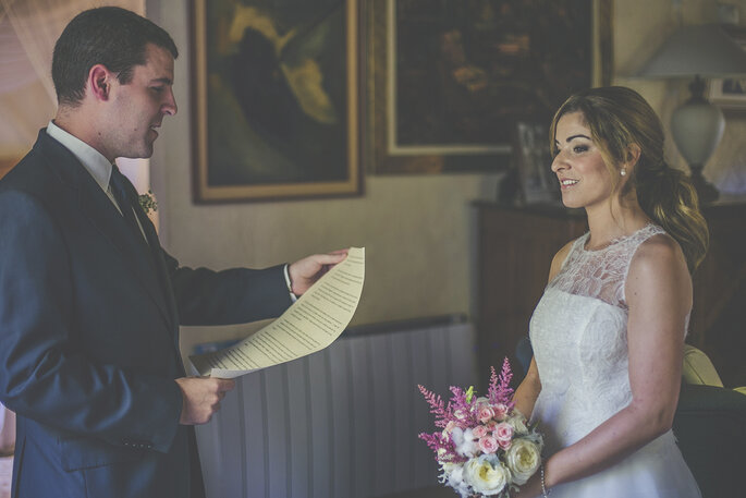 Carla Aymat Photography