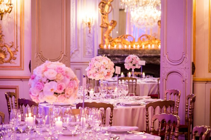 Sandy T. Events Paris