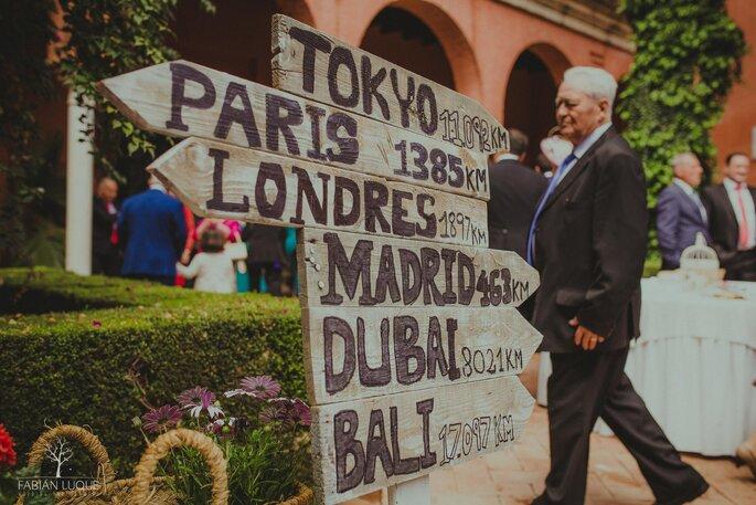 Photo: Fabián Luque