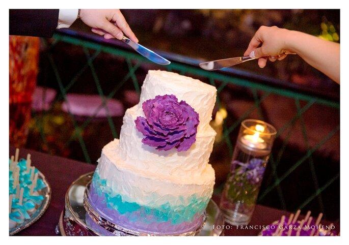 Laurah Luna Wedding Planner