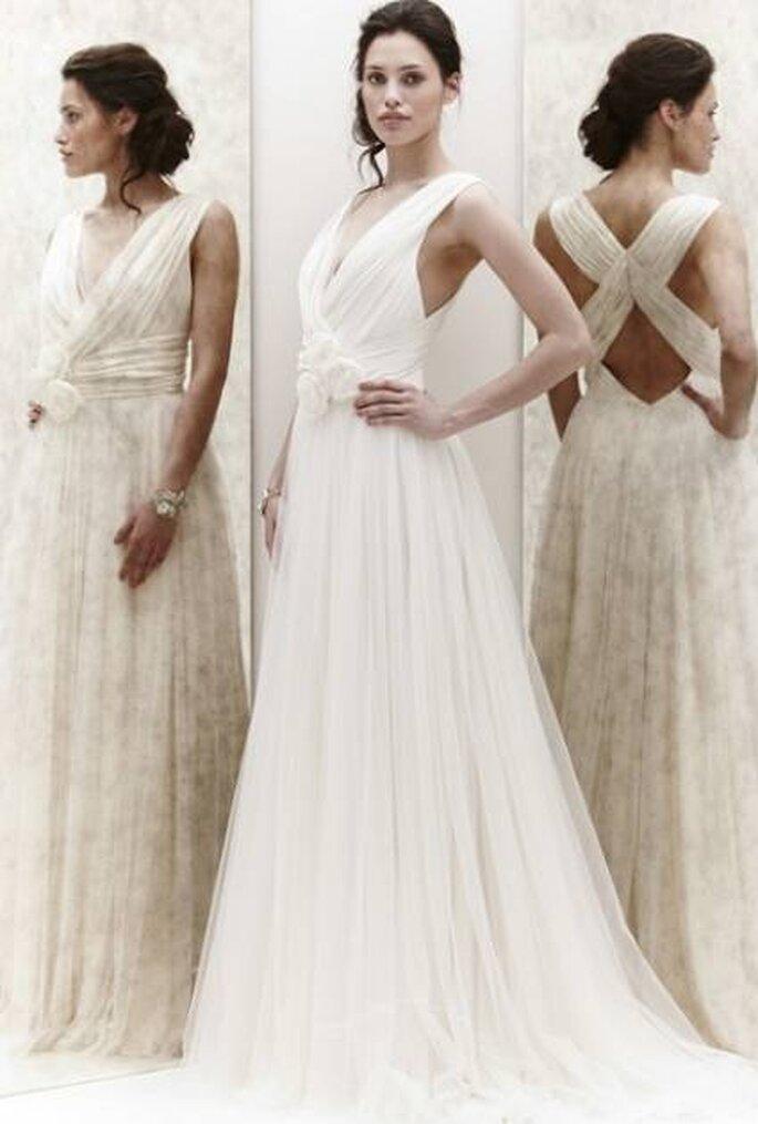 Vestido-de-noiva-Jenny-Packham-2013.-Fotos-Jenny-Packham-Copy