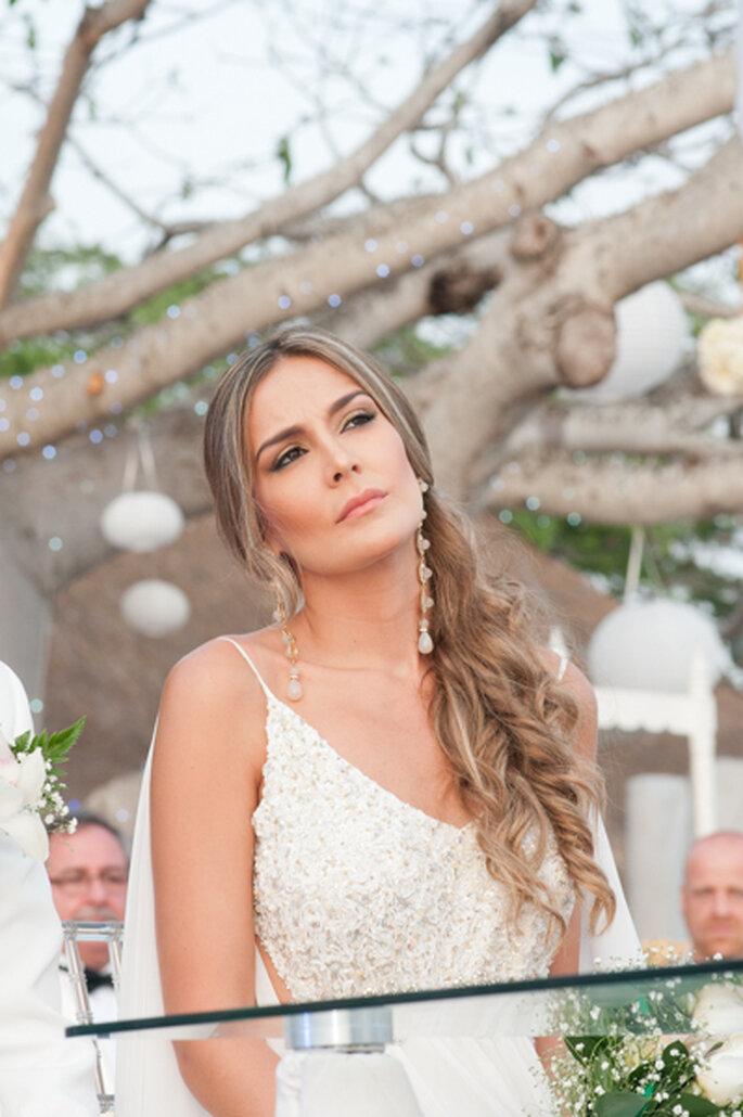 Valeria Quintero