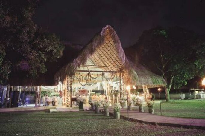 Santafe Colonial Hotel+Spa