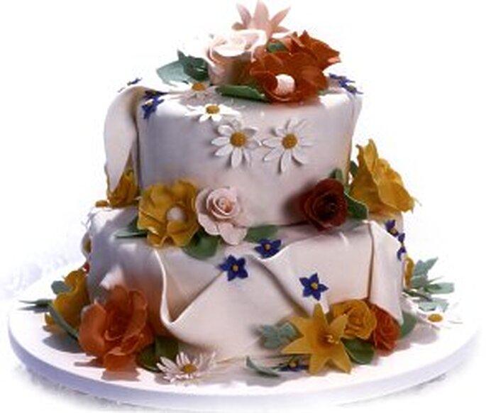 torta-10