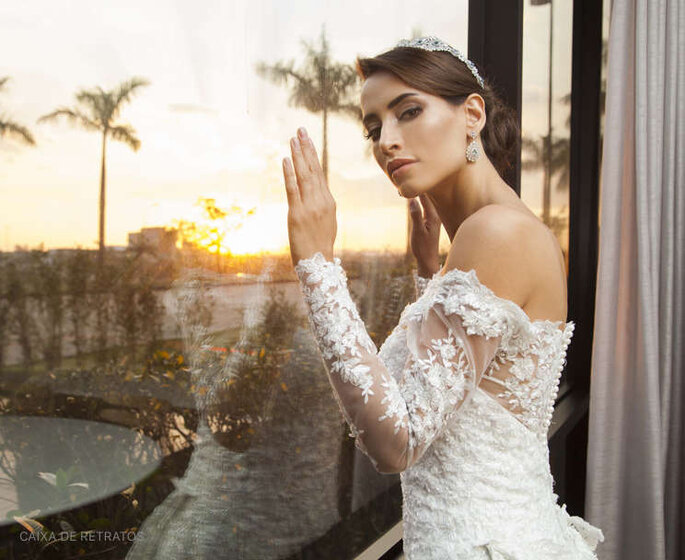Alessandra Cazzaro | Joias