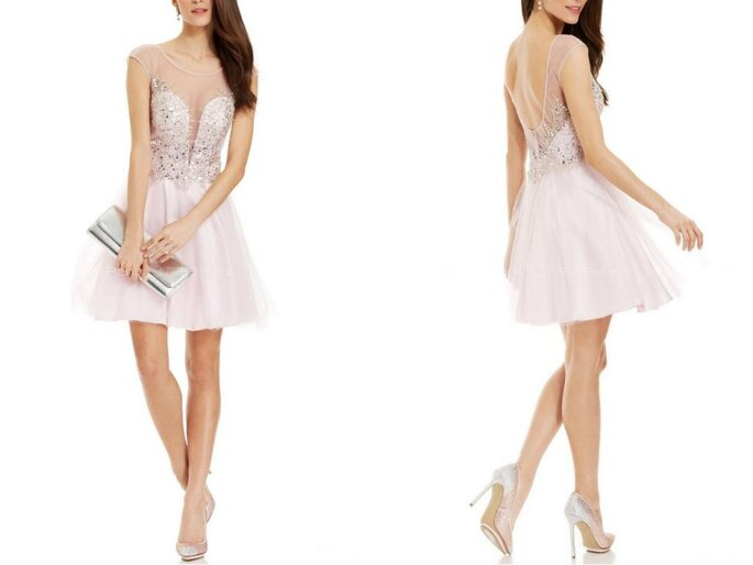 Прокат платьев Dressrent
