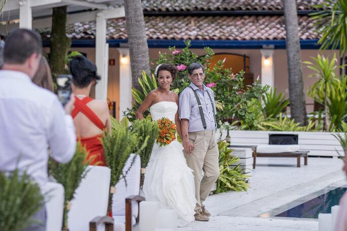 fotografo-de-casamento-mogi-das-cruzes-andre-martins-book-de-casal-paula-e-chang-ilhabela-seaclub-1016