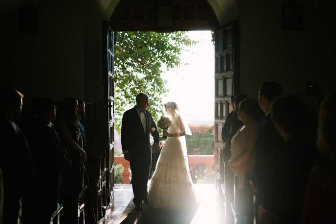 Foto: Ricardo Arellano