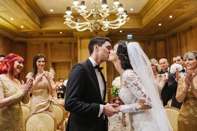 fotografo casamento destination wedding