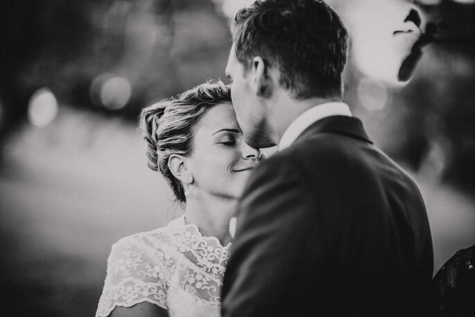 Fine Art Weddings Photography