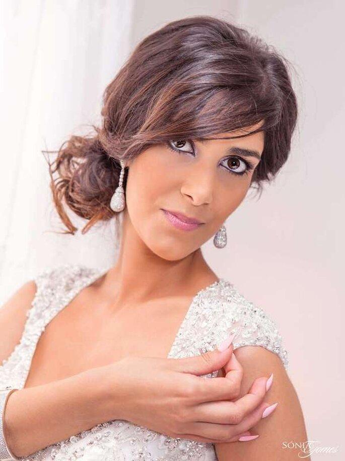 Joana Oliveira Cabeleireiro &; Estética