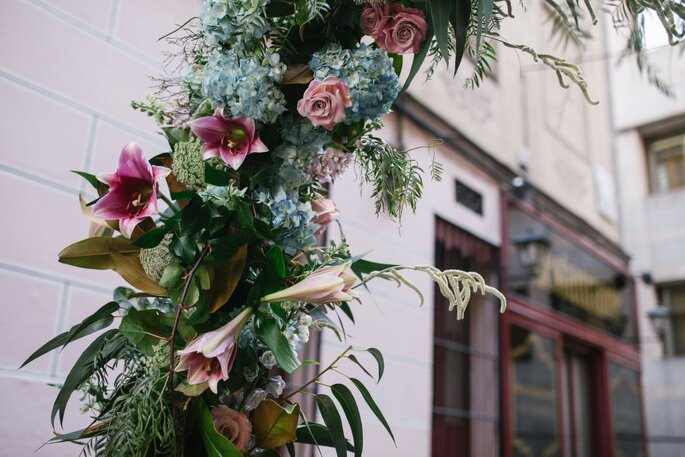 Foto: Leitmotiv Weddings