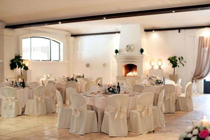 Masseria Montalbano