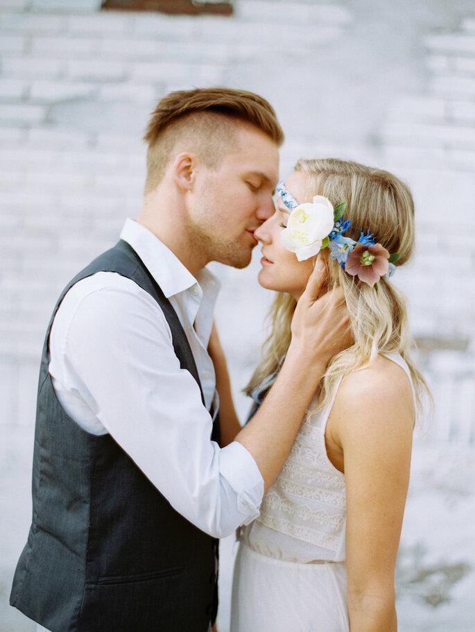 10 tips para terminar con una discusión de pareja - Brumley and Wells