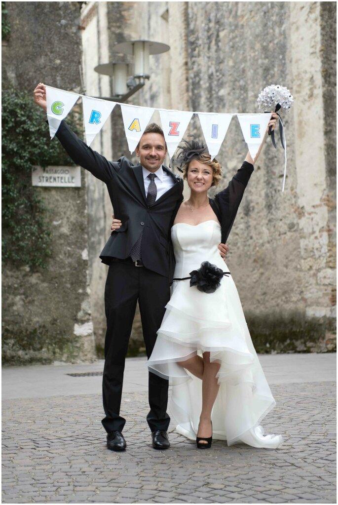 La petite coco wedding planner