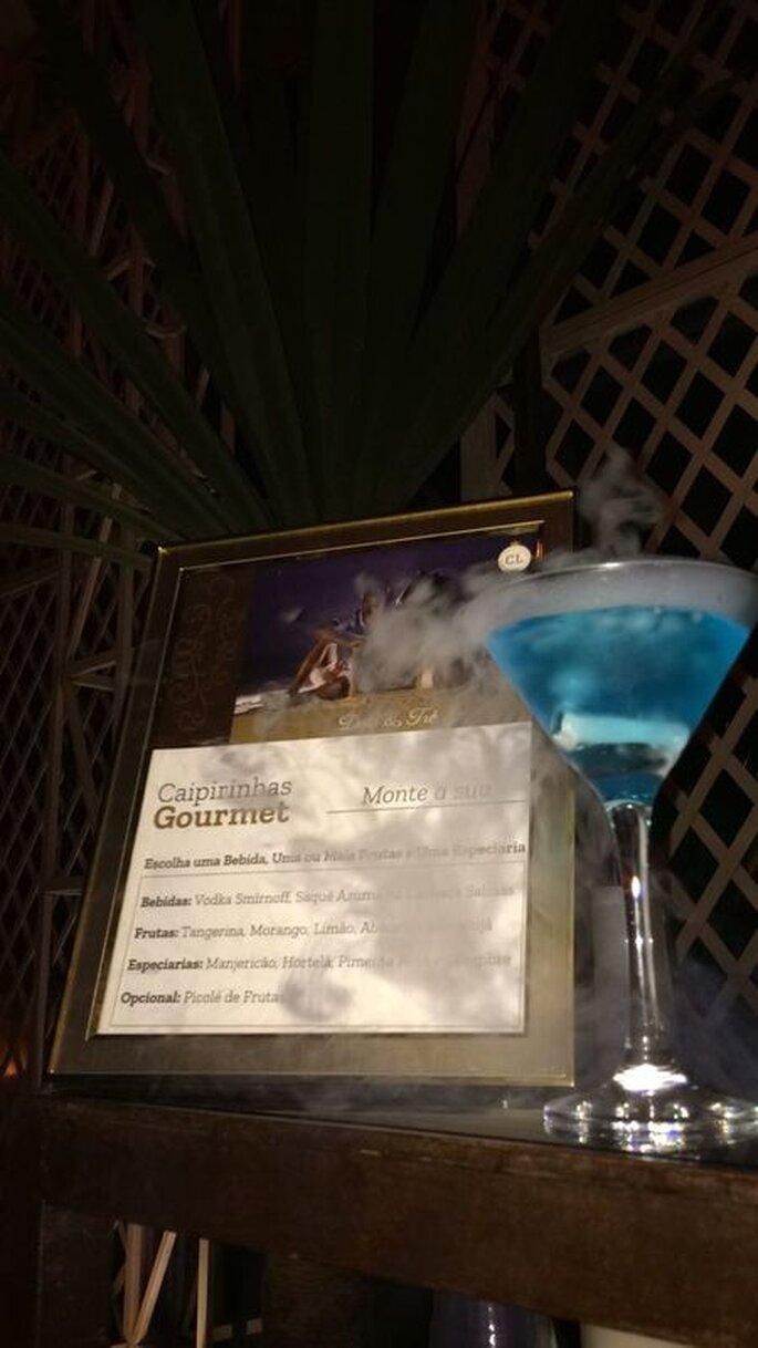 Classic Lounge Bar.