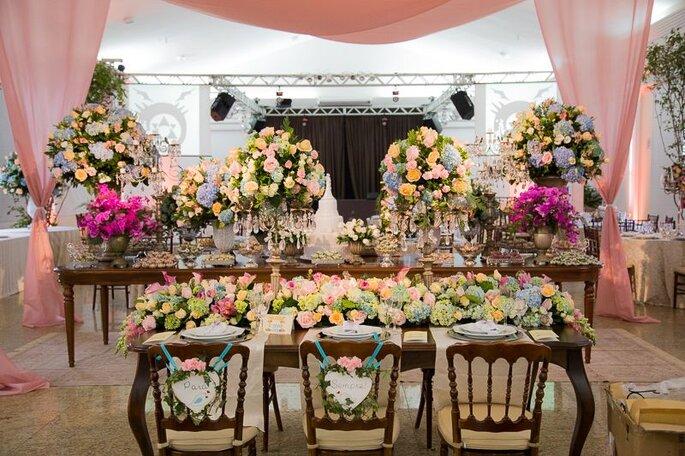 Foto divulgação Feitiço das Flores