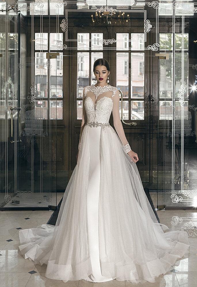 Disponível em Maxima Bridal