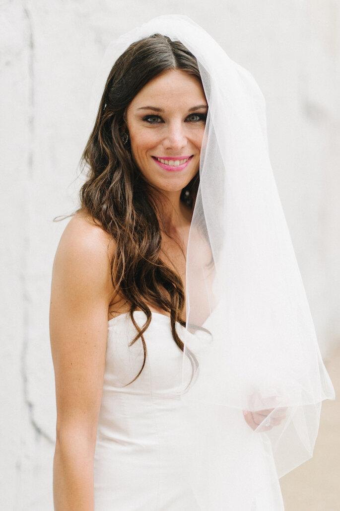 Las 20 pesadillas más comunes de las novias - M2 Photo
