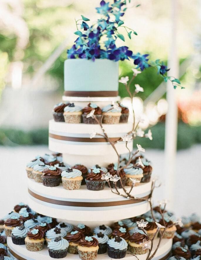 Foto The Cake Zone