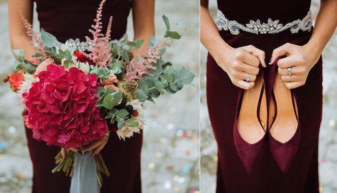 Декор и флористика: Flower Manufactory/Цветочная мастерская