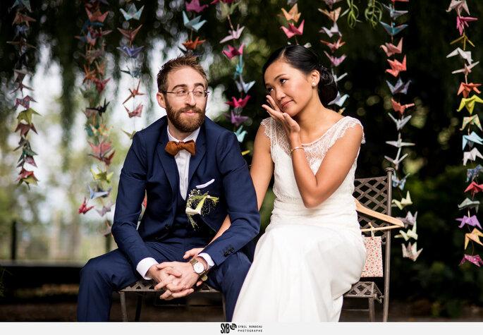 nos meilleurs photographes de mariage en pays de la loire. Black Bedroom Furniture Sets. Home Design Ideas