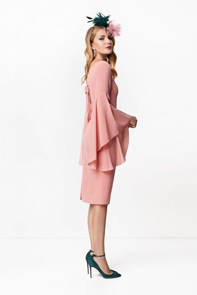 Budget look invitata: pronta a sapere quanto costa l'outfit