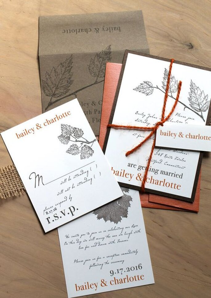 Favoloso Libretti per la messa del matrimonio: tante idee per personalizzarli YN95