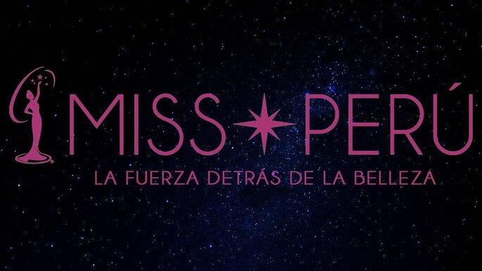 Imagen de instagram @Miss Perú