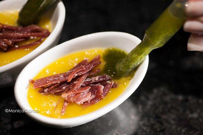 Rappanui Gastronomia - Foto Monica Dantas