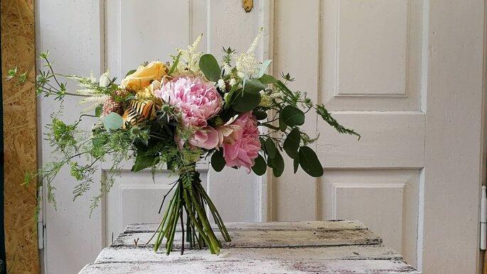 Kwiaciarnia BIERZ-go-BUKIET- kwiaty bierzemy na siebie!