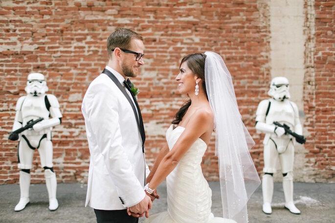 5 formas de entretener a los invitados en tu boda - Caca Santoro Photography