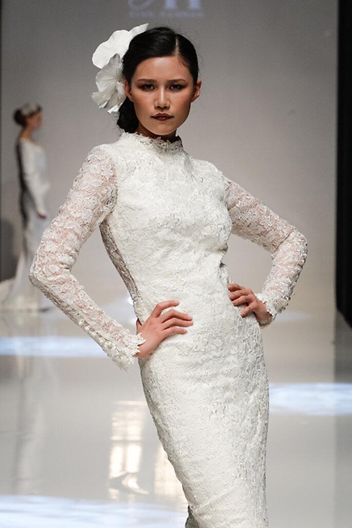 Vestidos de novia fashion gallery